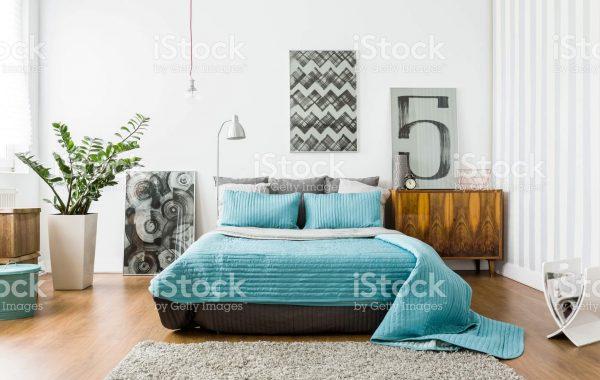 Room Test 11